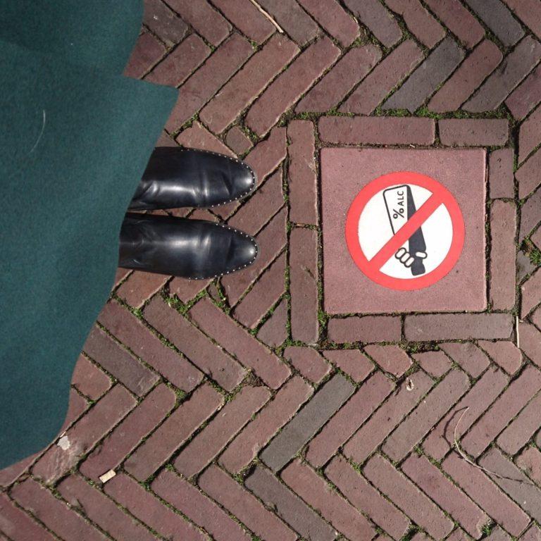 מה למדתי השבוע בהולנד – פסחא, פראג ופרודוקטיביות (2)