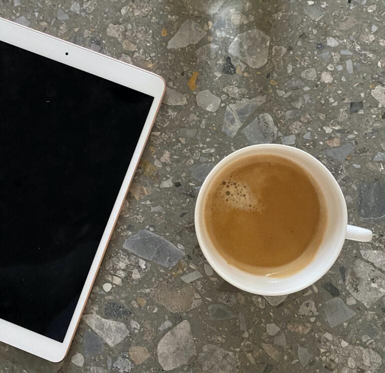 מה למדתי השבוע בהולנד – תפו״א ממוגדר, אינטרנטים, וזריחה