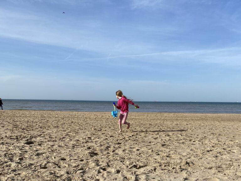 מה למדתי השבוע בהולנד – חדשות לילדים, דכדוך שלג וקריטריונים להרפתקה